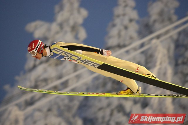 009 Anders Bardal