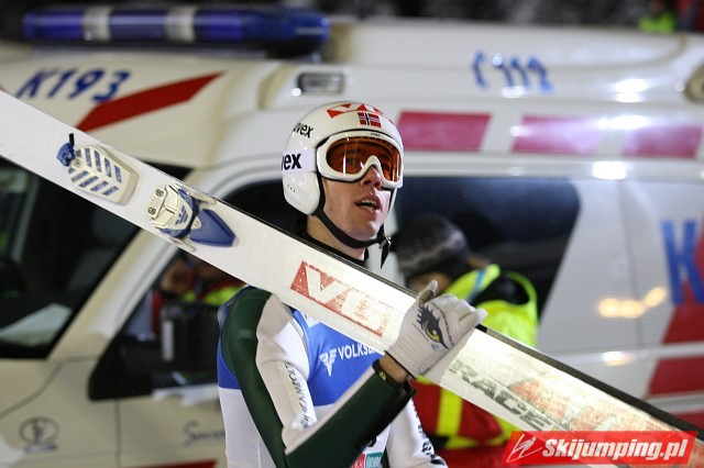027 Anders Bardal