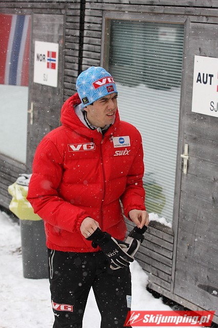 008 Anders Bardal